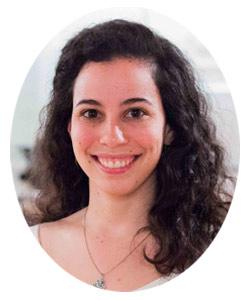 Beth Wittenstein - NoshOnIt